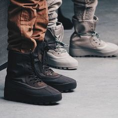 adidas yeezy 950 price in south africa