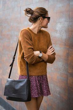10 вещей девичьего гардероба, которые все ругают, а мы не очень