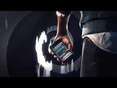 Watch Dogs 2 - Teaser Trailer