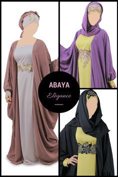 Abaya Hyderabad Al Moultazimoun - #Boutique - #jilbab - #salat - #prière - #best - #abaya - #modest #fashion - - #modest #wear - #muslim #wear - #jilbabi - #outfit - #hijabi - #hijabista - #long #dress - #mode #musulmane - #DIY - #hijab