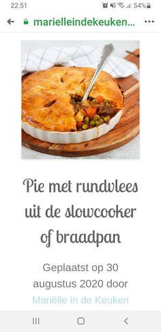 Slow Cooker, Oven, Meat, Food, Essen, Ovens, Meals, Crock Pot, Yemek