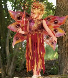 Fabulous kids costumes at chasing-fireflies.com