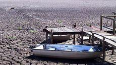 El planeta está amenazado por la bancarrota del agua – RT