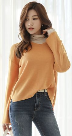 56 Women Outfits For Women outfit fashion casualoutfit fashiontrends Casual Fashion Trends, Trendy Fashion, Korean Fashion, Girl Fashion, Fashion Outfits, Fashion Vintage, Style Fashion, Comfortable Outfits, Stylish Outfits