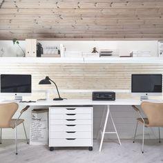 home office     stylizimo