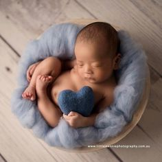 Newborn Photography, Photography Ideas, Baby Photographer, Second Baby, Photographing Babies, Beautiful Family, Bean Bag Chair, Cute Babies, Two By Two
