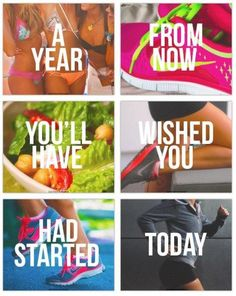 My fitness motivation page is dedicated to inspire anyone that likes fitness and wants to achieve a #fit and #healthy body.