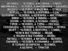 Ігор Бучковський | ВКонтактi