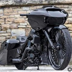 harley davidson road glide black out special Harley Bagger, Bagger Motorcycle, Motorcycle Rallies, Harley Bikes, Motorcycle Garage, Motorcycle Tips, Motorcycle Quotes, Harley Davidson Custom, Harley Davidson Pictures
