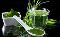 Αυτές είναι οι 3 απόλυτες τροφές για να νιώθετε ξεκούραστοι !!! http://biologikaorganikaproionta.com/health/176640/
