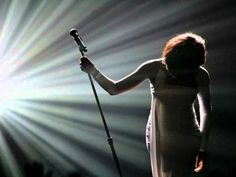 """Run to You - Whitney Houston.    """"My name is a strong tower that you can run to and find safety.""""   ~Proverbs 18:10."""
