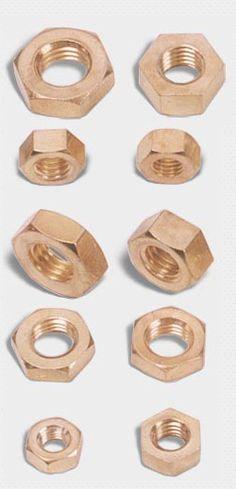 Brass Nuts #BrassNuts  #BrassNut #Hexfullnut  #Brassnut #SquareNut  #panelNut  #halfNut #nickelPlatedBrassNut  #Hexlocknut  #Hexrivetnut  #Squarenuts #Wingnuts  #Hexfullnuts   #BRASSNUT   #Hexlocknuts   Hex rivet nut Square nuts  Wing nuts