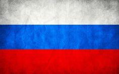 Russian - Basic #JeremyZebelus  Source : http://www.jeuxvideo.com/news/426234/ventes-de-consoles-au-japon.htm