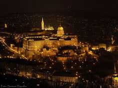 Budapest https://fbcdn-sphotos-c-a.akamaihd.net/hphotos-ak-prn1/1530460_678168908872022_1296110826_n.jpg