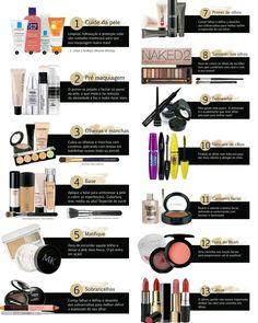 eye makeup - How To Shape Your Eyebrows Doing Eyebrow Makeup Why Do Humans Have Eyebrows 20190302 Makeup 101, Makeup Guide, Eyebrow Makeup, Skin Makeup, Makeup Inspo, Makeup Inspiration, Makeup Brushes, Beauty Makeup, Hypoallergenic Makeup