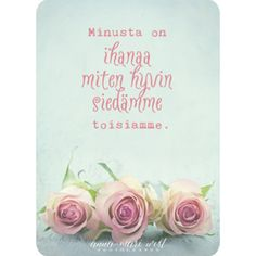73519_3 Good Life Quotes, Best Quotes, Cool Words, Wise Words, The Way I Feel, Texts, Poems, Marriage, Place Card Holders