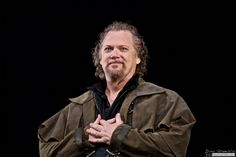 Roberto Devereux, Teatro Real Madrid, 04.10.2015 Gregory Kunde Travel Around The World, Around The Worlds, Real Madrid, Opera House, In This Moment, Photography, Beautiful, Theater, Photograph