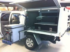 4x4 & Marine Accessories ⁄ Installations | Other Parts & Accessories | Gumtree Australia Swan Area - Malaga | 1088563511