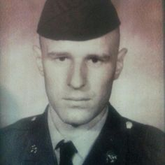 Virtual Vietnam Veterans Wall of Faces | JOHN G WILLEMS | ARMY
