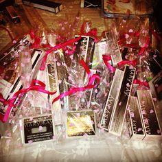 Kit de natal Mary Kay!!! 11-97614-4456