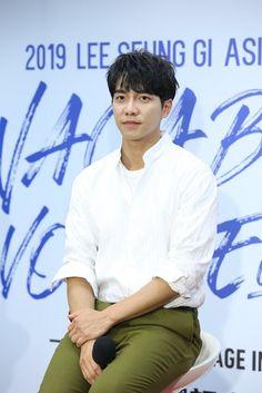 Lee Hyun, Lee Seung Gi, Hyun Bin, Korean Men, Korean Actors, The King 2 Hearts, Brilliant Legacy, Seo Kang Joon, Hit Songs