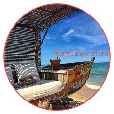Inspiração Insta | Amearquitetura. Veja mais: http://www.casadevalentina.com.br/blog/detalhes/inspiracao-insta--amearquitetura-3187 #decor #decoracao #interior #design #casa #home #house #idea #ideia #detalhes #details #style #estilo #casadevalentina #insta #balcony #varanda