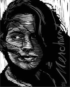 Natalie Merchant Natalie Merchant, In The Zoo, Blind, Darth Vader, Garden, Shutter, Garten, Lawn And Garden, Gardening