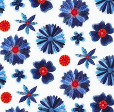Stof Biokatoen – Cloud 9 – Moody Blues – Blooms