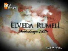 Elveda Rumeli - Jarnana - YouTube