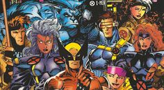 The X-Men Movie Will Be Different On Television     Just a week away now from the premiere of Legion while a new X-Men TV series is also in the works over at Fox. Described as a family drama we recently learned that Bryan Singer will take the helm of the pilot episode something which marks an unexpected return to the franchise for the filmmaker following the release of X-Men: Apocalypse last year.Singer will also be an executive producer a role hes familiar with after serving in that…