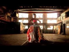 Agnez Mo   Amor Baby I Love You OFFICIAL HD - YouTube
