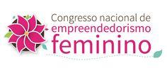 Conaefe - Congresso Nacional de Empreendedorismo Feminino