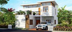 mana foliage villas well integrated villas in bangalore