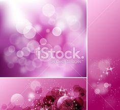 Abstract backgrounds Ilustraciones vectoriales sin derechos de autor