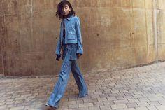 jeans, fashion, moda, skinny jeans, spring fashion, denim, ss17, boyfriend jeans, mommy jeans, bootcut jeans, fringe jeans