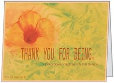 5 notecards with envelopes artwork by C L Winfrey by TwinSisCreations, $15.00