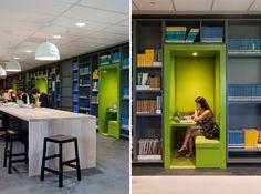 diy-reading-nook-private-reading-room-is-literary-oasis-1.jpg australian Catholic university redesign