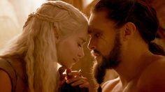 icapturetheperiodpieces:  Game of Thrones(TV Series)