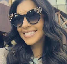 $7.76 (Buy here: https://alitems.com/g/1e8d114494ebda23ff8b16525dc3e8/?i=5&ulp=https%3A%2F%2Fwww.aliexpress.com%2Fitem%2F2017-Luxury-Diamond-Cat-Eye-Shades-Sunglasses-Women-Unique-Brand-Designer-Sun-glasses-Fashion-Style-Sunglasses%2F32769263252.html ) 2017 Luxury Diamond Cat Eye Shades Sunglasses Women Unique Brand Designer Sun glasses Fashion Style Sunglasses UV400 Gafas for just $7.76