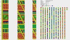 e3dab1c8b3cfda325c75deb2e3b50da8.jpg 600×346 piksel