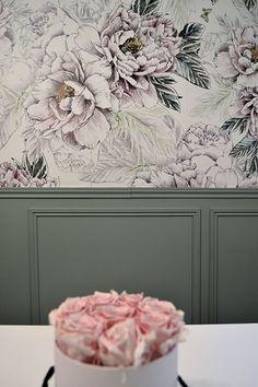 Living Room, Kids Room, Interior, Bedroom Murals, Wallpaper, Deco, Wall Murals, Kids Interior, Inspiration