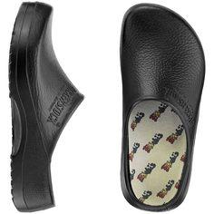 b8f872327b5310 Clogs Super Birki Birkenstock - Infusions4chefs Women s Mules   Clogs