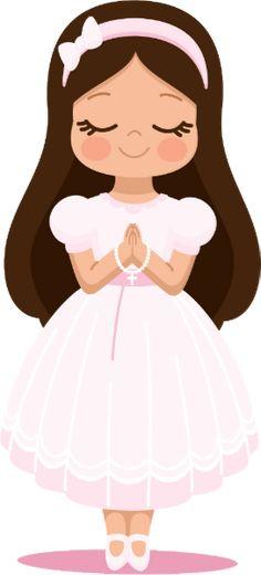 Pegatina Redonda Primer oro Bokeh del rosa del invierno de la   Zazzle.com Girls Clips, Bokeh, Communion, Snow White, Clip Art, Album, Disney Princess, Disney Characters, Dolls