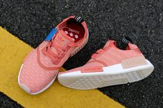7a55d0ce4c256 Cheap Adidas Originals NMD Triple Unisex Ultra Boost Pink White Only Price   57 To Worldwide and Free Shipping. whatsapp 8613328373859