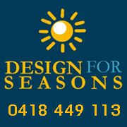 Design For Seasons are sustainable house designers & builders, delivering a building design service specialising in solar, energy efficient, sustainable homes. Web Design, House Design, Sustainable Building Design, Affordable Website Design, Passive Solar, Energy Efficient Homes, Solar House, Solar Energy, Service Design