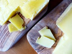 Tarentaise cheese