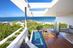 Coolum Bays Beach House-09-1 Kindesign