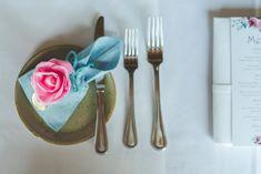 Julia + Sihan's Stoneridge Wedding | Queenstown Wedding Packages Packaging, Tableware, Wedding, Mariage, Dinnerware, Dishes, Weddings, Marriage, Casamento