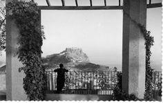 1955-ALACANTI DE PROFIT
