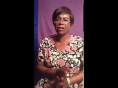 God has called us to win souls by Prophetess Dr. Christine Isigi